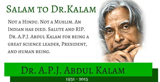 Dr.-A.P.J.-Abdul-Kalam
