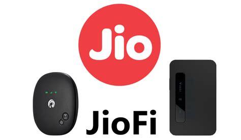 jio-router-vulnerability-cve-2019-7440