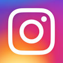 Deep link into Instagram profile pages to increase followers and engagement